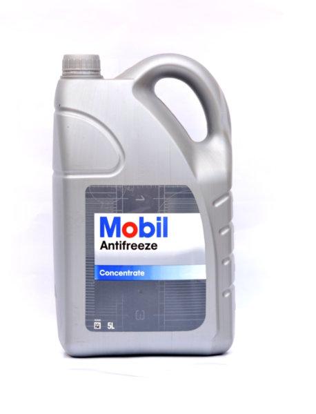 Mobil Antifreez 5L